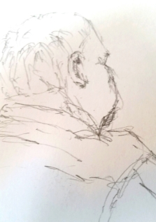 tegning rom 3
